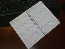 Small Firefighter Shift Planner